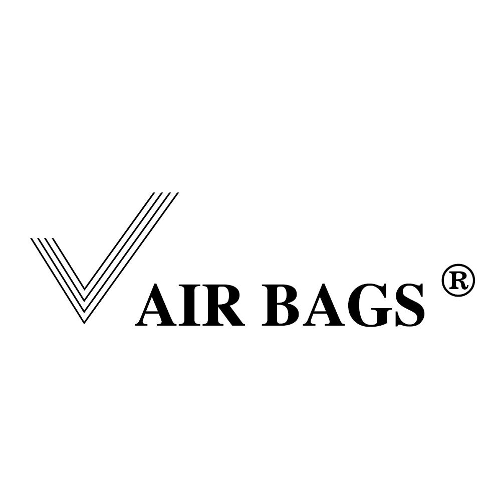 vefim - filtri per impianti depurazione aria